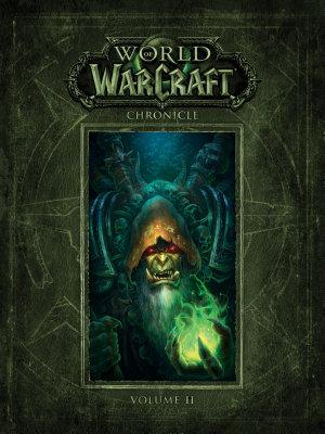 World of Warcraft Chronicle