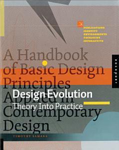 Design Evolution PDF
