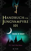 Handbuch f  r Jungvampyre 101 PDF