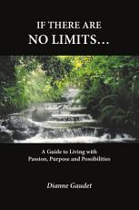 If there are no limits...