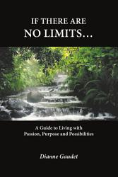 If There Are No Limits  Book PDF