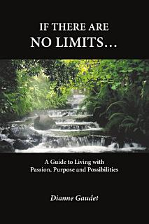 If there are no limits    Book