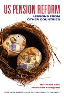 US Pension Reform  Lessons from Other Countries PDF