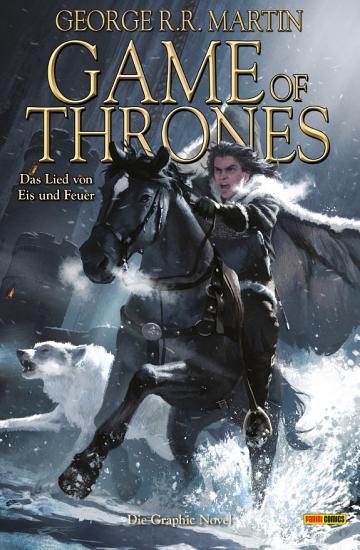 Game of Thrones   Das Lied von Eis und Feuer  Bd  3 PDF
