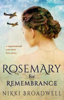 Rosemary for Remembrance PDF