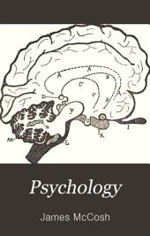 Psychology: The Cognitive Powers