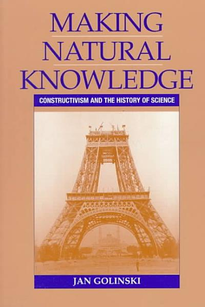 Making Natural Knowledge