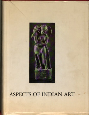 Aspects of Indian Art