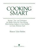 Download Cooking Smart Book