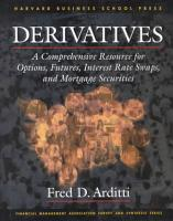 Derivatives PDF