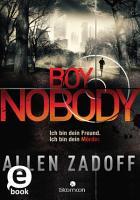 Boy Nobody PDF