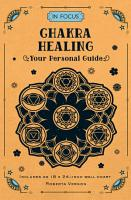 In Focus Chakra Healing PDF