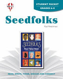 Seedfolks Student Packet PDF