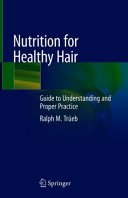 Nutrition for Healthy Hair PDF