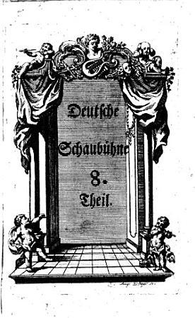 Der Galerensclave oder Belohnung der kindlichen Liebe  ein r  hrendes Lustspiel in 5 Aufz   aus dem Franz  s    bers  PDF