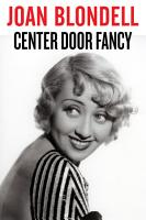 Center Door Fancy PDF