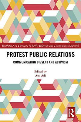 Protest Public Relations