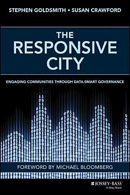 The Responsive City