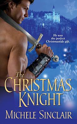 The Christmas Knight PDF