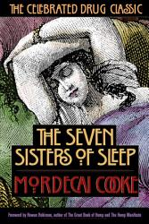 The Seven Sisters Of Sleep Book PDF