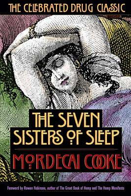 The Seven Sisters of Sleep PDF