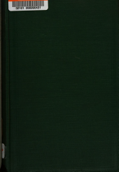 Annual Report of the Superintendent of Insurance to the New York Legislature: Volume 1914