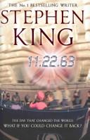 11 22 63   a novel