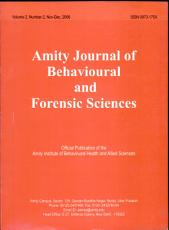 Behaviour Problems in Children and Adolescents PDF