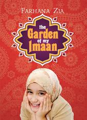 The Garden of My Imaan