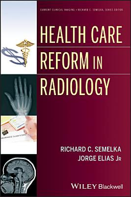 Health Care Reform in Radiology PDF