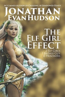 The Elf Girl Effect PDF