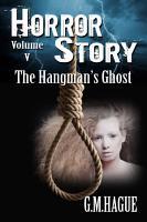 The Hangman s Ghost PDF