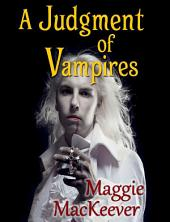 A Judgment of Vampires