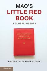 Mao s Little Red Book PDF
