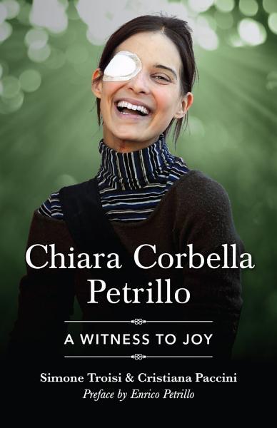 Download Chiara Corbella Petrillo Book