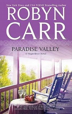 Download Paradise Valley Book