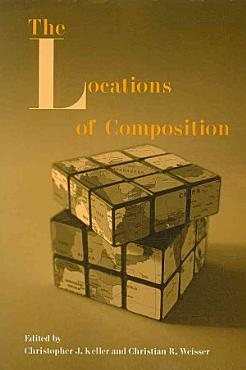 The Locations of Composition PDF
