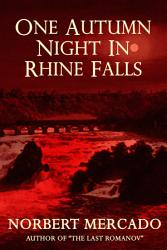 One Autumn Night In Rhine Falls Book PDF