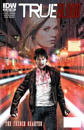 True Blood: The French Quarter #6