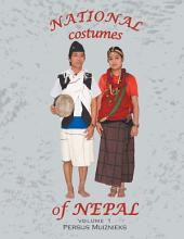 National Costumes of Nepal