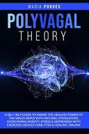 Polyvagal Theory Book PDF