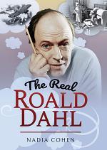 The Real Roald Dahl