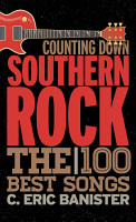 Counting Down Southern Rock PDF