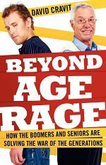 Beyond Age Rage
