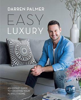 Easy Luxury PDF