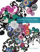 Creativity in Fashion Design PDF