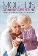Modern Grandparenting PDF
