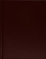 Resound PDF