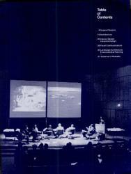 Federal Regional Design Assembly PDF
