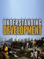 Understanding Development PDF